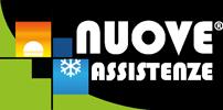 Nuove Assistenze