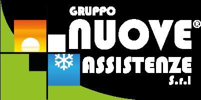 Gruppo Nuove Assistenze