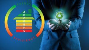 diagnosi energetica condominio