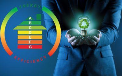 In cosa consiste la diagnosi energetica del condominio?