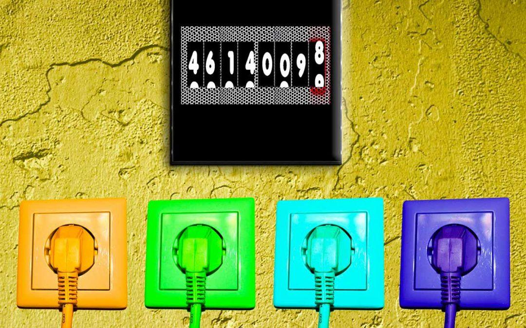 Consumi involontari del riscaldamento: cosa sono e come si calcolano