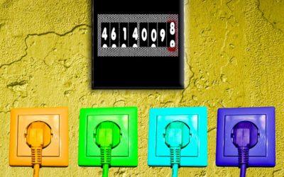 Uni 10200: calcolo dei consumi involontari del riscaldamento
