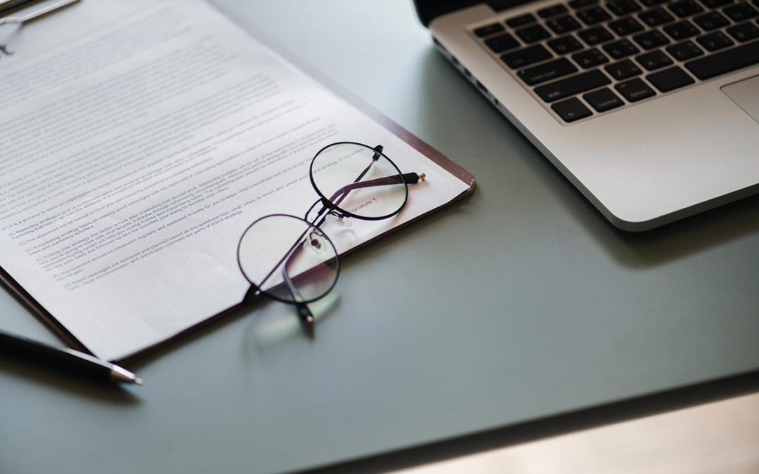 Norma Uni 10200: definizione e criteri di ripartizione delle spese di riscaldamento