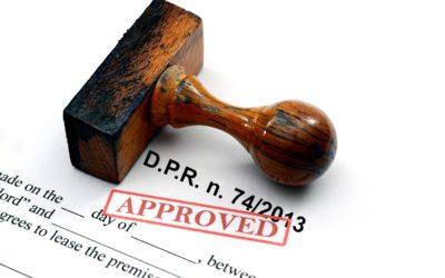 Controllo caldaia, sanzioni e ispezioni secondo il dpr 74 del 2013