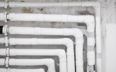 Quali sono le regole per il riscaldamento condominiale?