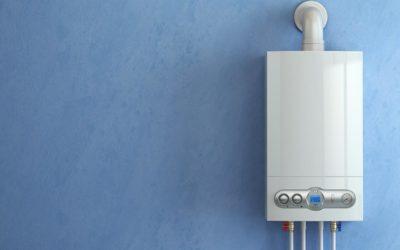 Caldaia a condensazione come funziona? e quanto si risparmia?