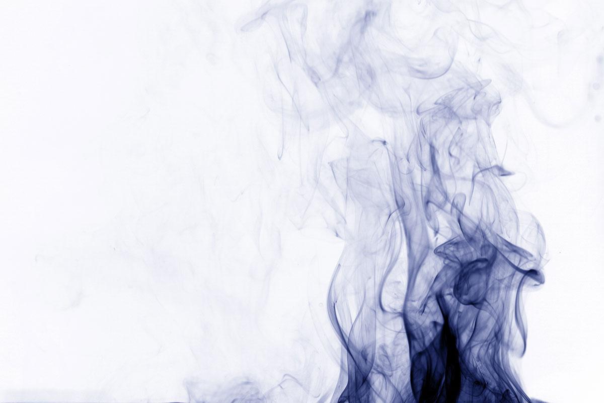 bollino blu caldaia