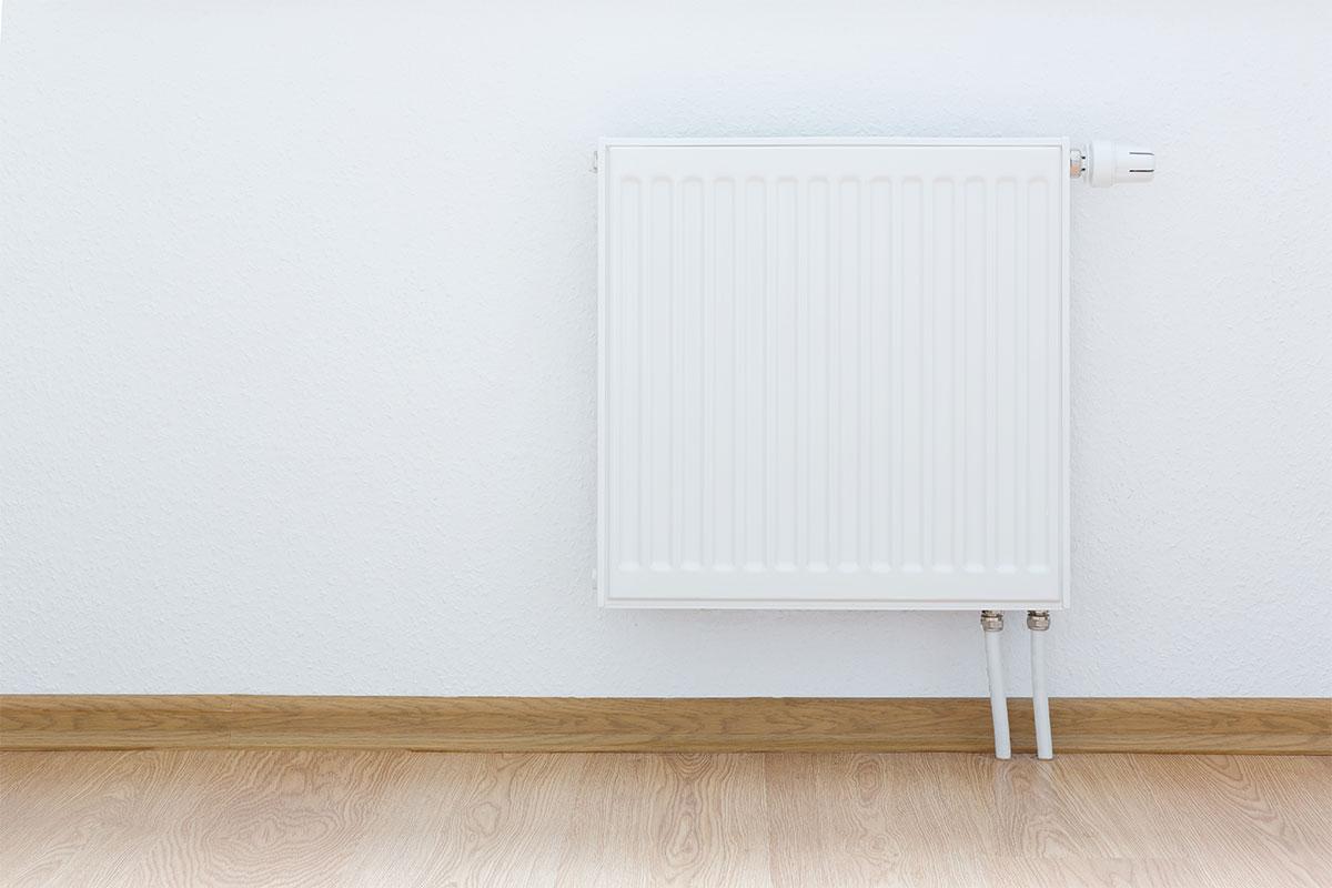 Tipo Di Riscaldamento Più Economico le tipologie di impianti di riscaldamento - gruppo nuove