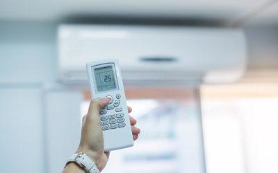 Climatizzazione Uffici: Ridurre i costi di gestione e di esercizio
