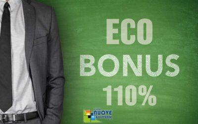 Caldaia a condensazione Ecobonus 110: i requisiti