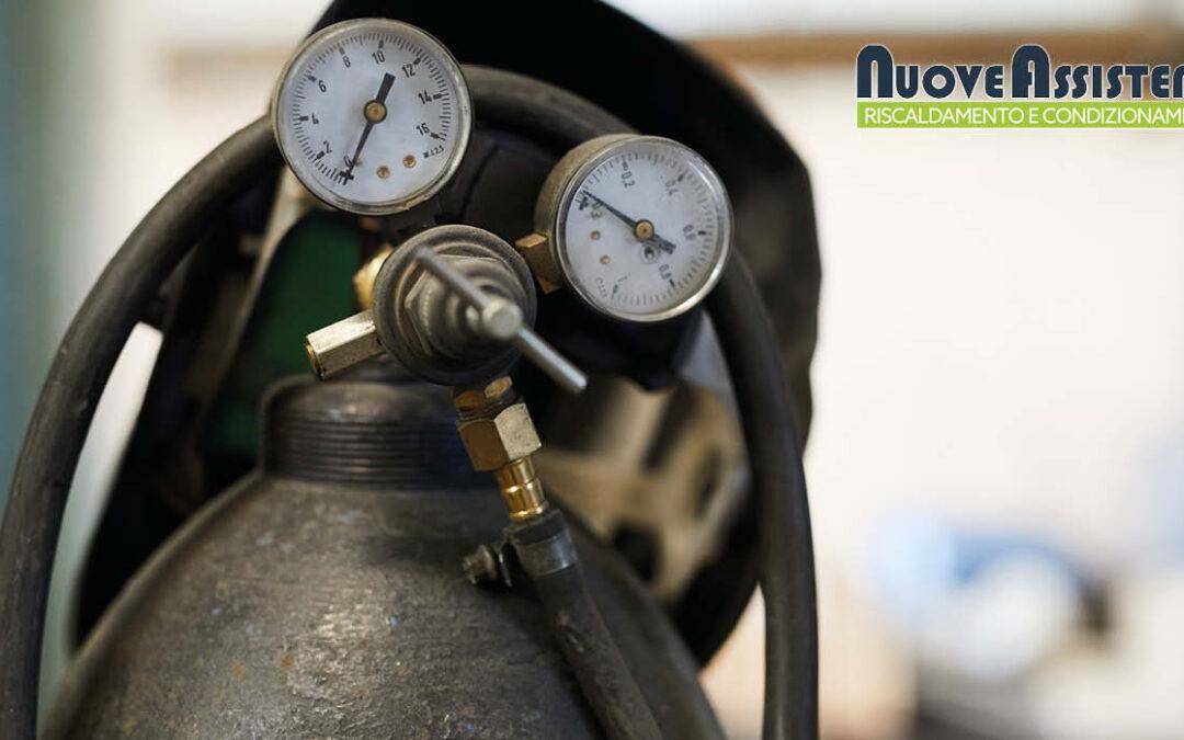 Come capire se manca gas condizionatore? Ecco alcune dritte